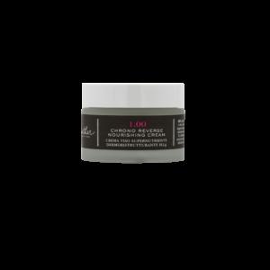 1.00 Chrono Reverse Nourishing Cream