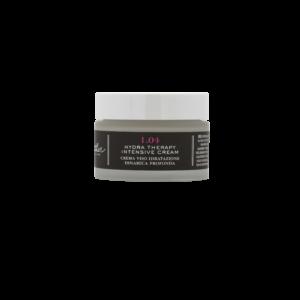 1.04 Hydra Therapy Intensive Cream