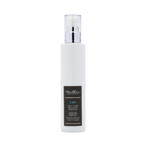 1.05 Daily Care Delicate Purifier