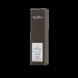 2.04 Total Shower Hair & Body Cream