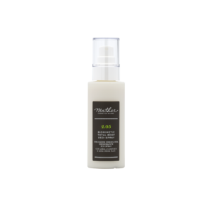 2.05 Biomimetic Total Body Deo-Spray