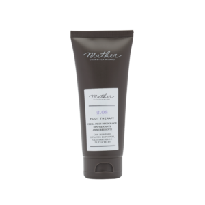 2.08 Foot Therapy Cream