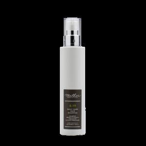 2.10 Daily Care Hair Shampoo