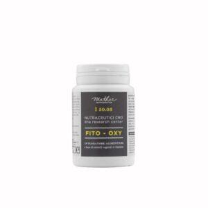 I50.03 Fito-Oxi