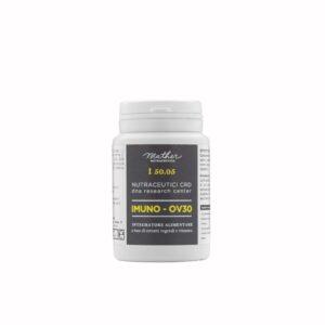 I50.05 Imuno OV30