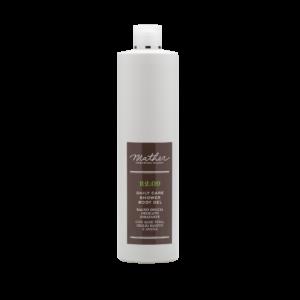 R2.09 Daily Care Shower Body Gel – Ricarica