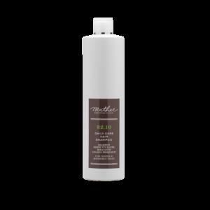 R2.10 Daily Care Hair Shampoo – Ricarica